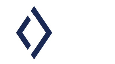 Karyn Aho, Eugene Psychologist